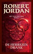 Robert Jordan , De herrezen draak