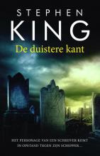 Stephen  King De duistere kant