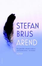 Stefan  Brijs Arend