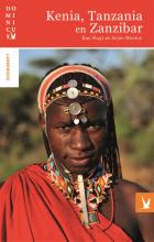 Arjen Westra Bas Vlugt, Kenia, Tanzania en Zanzibar