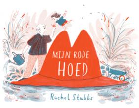 Rachel Stubbs , Mijn rode hoed