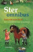 Evelien van Dort Ster omnibus