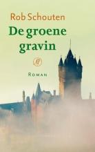 Rob Schouten , De groene gravin