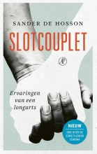 Sander de Hosson , Slotcouplet