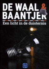 De Waal & Baantjer , Een licht in de duisternis