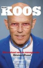 Robbert  Tilli Koos