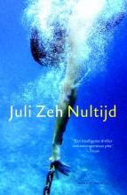Juli  Zeh Nultijd