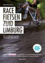 Rick  Brauwers Racefietsen Zuid-Limburg
