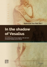 , In the shadow of Vesalius