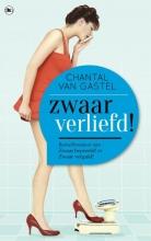 Chantal  van Gastel Zwaar verliefd!