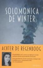 Solomonica de Winter Achter de regenboog