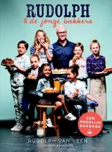 Rudolph van Veen Rudolph & de jonge bakkers