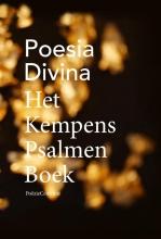 , Poesia Divina. Het Kempens Psalmenboek