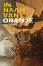Jaap van de Wal In naam van Oranje