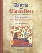 Jozef  Janssens Floris ende Blancefloer van Diederic van Assenede