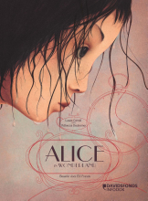 Carroll Lewis , Alice in Wonderland
