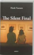Henk  Vaessen The silent final
