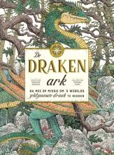 Curatoria Draconis , De Drakenark