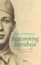 Ilse Akkermans Bestemming Soerabaja