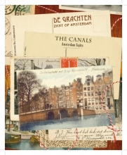De grachten, the canals
