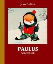 Jean  Dulieu Paulus winterboek