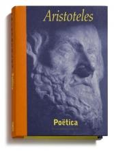Aristoteles , Poëtica