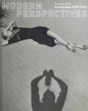 Anneke van Veen , Modern Perspectives