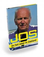 Peter de Jonge JOS