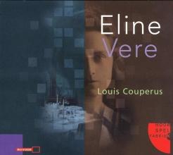 Louis Couperus , Eline Vere