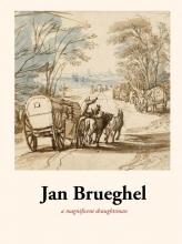 , Jan Brueghel I (1568-1625)