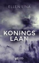 Ellen  Lina Koningslaan