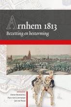 , Arnhem 1813