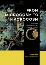 , From Microcosm to Macrocosm