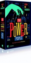 Ivan De Vadder The power people