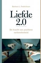 Barbara L.  Fredrickson LIEFDE 2.0 (POD)