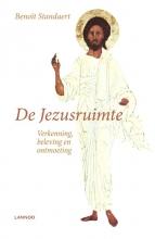 Benoît Standaert , De Jezusruimte