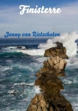 Janny van Rietschoten Finisterre