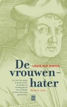 Louis van Dievel VAN DIEVEL*DE VROUWENHATER
