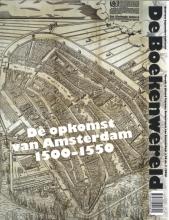 , Boekenwereld 36 - 2