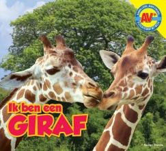 Karen Durrie , Giraf