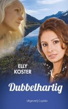 Koster, Elly Dubbelhartig