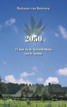 Marianne  van Buitenen `2050`