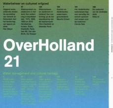 , OverHolland 21
