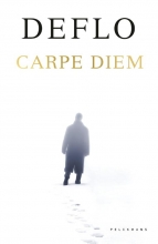 Luc Deflo , Carpe Diem