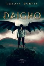 Latoya Morris , Daigho