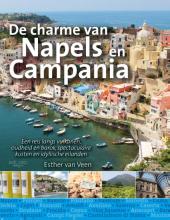 Esther van Veen De charme van Napels en Campania