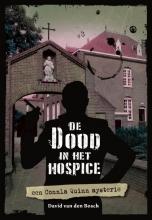 David van den Bosch , De dood in het hospice