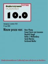 Hylke J. Woldendorp Hans Plomp  Hendrik Voogd, Onderstroomboven e-Magazine 10.0