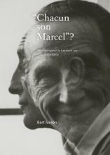 Bert Jansen ,