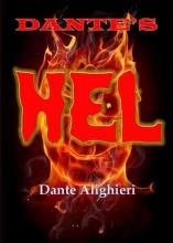 Dante Alighieri , Dante`s hel